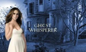 Ghost-Whisperer-s4-1-ghost-whisperer-23123592-1024-768-e1394910829224