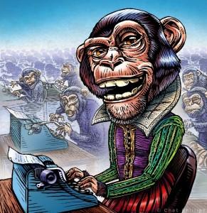 infinite_monkeys