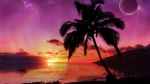 good_Tropical-_island-_Sunset-_Wallpapers