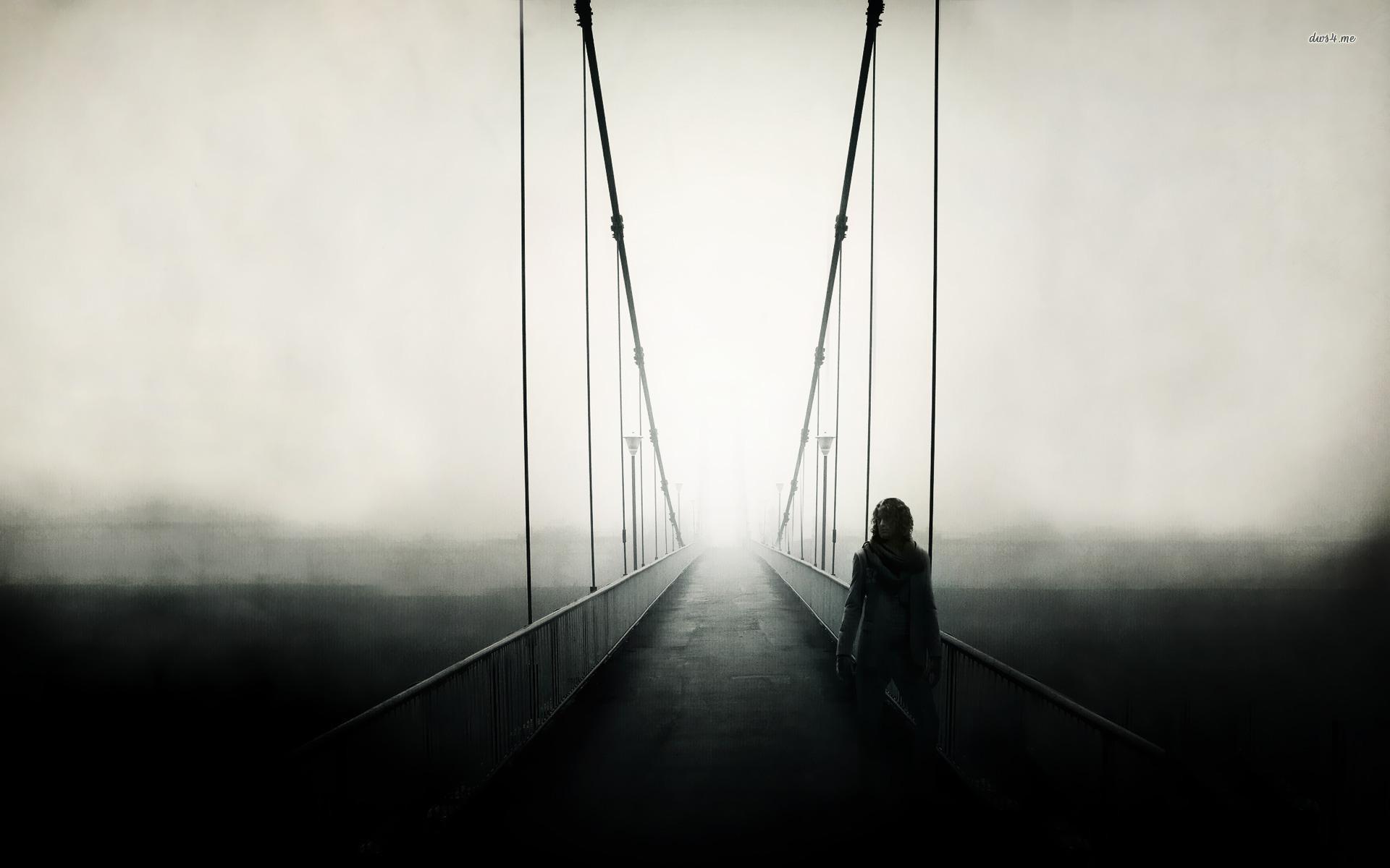 4075-man-on-a-bridge-1920x1200-fantasy-wallpaper