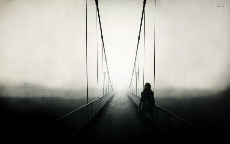 4075-man-on-a-bridge-1920x1200-fantasy-wallpaper