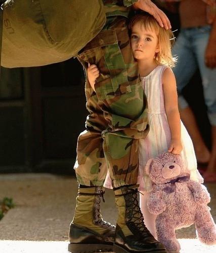 army-baby-child-children-conceptual-creative-photography-Favim.com-40917