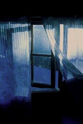 window-at-night1