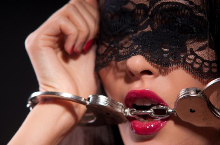 adoramos-esta-mascara-super-sensual