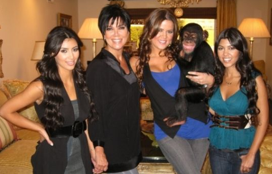 kim-kardashian-chimp-pet-chimpanzee-suzy