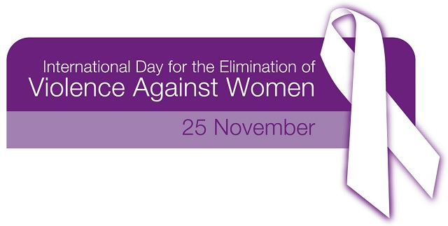 international-day-elimination-violence-women