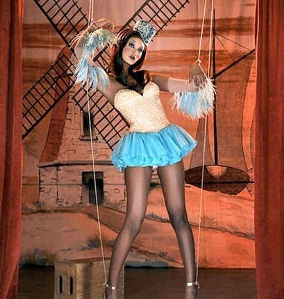 sexy-marionette-doll-costume