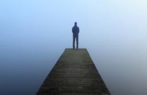the-senior-loneliness-epidemic-300x195