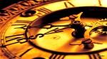 antique-clock_543456 (1)