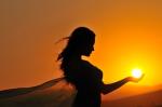 woman-with-sun-shadow