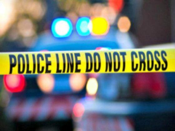 police-crime-scene-tape