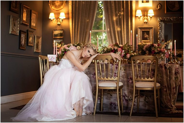 SamanthaClifton_BalletBride_WeddingInspiration_038-1236x827