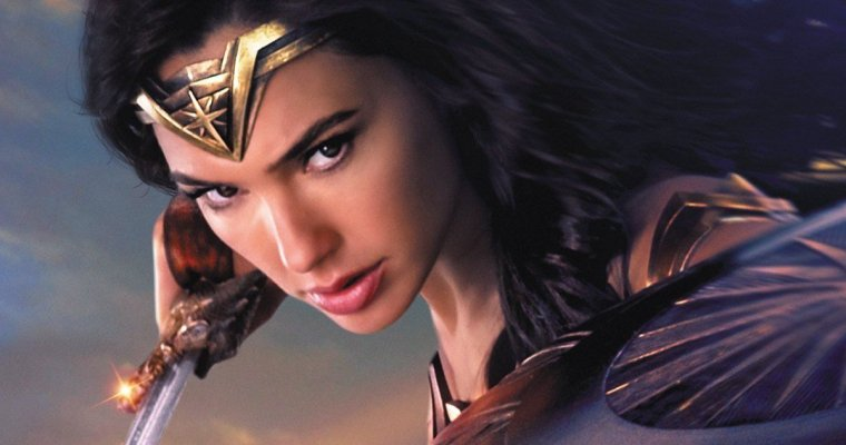 Wonder-Woman-2-New-Release-Date-November-2019