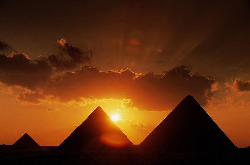 sun-reverse-egyptian-evidence-west