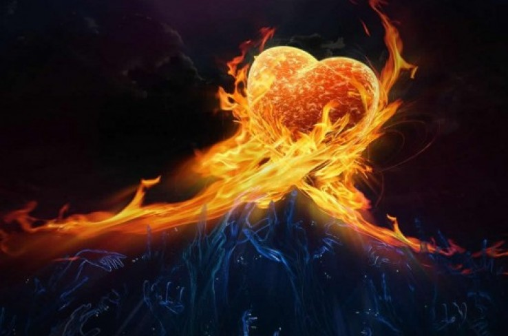 fire-heart-love-wallpaper-hands-grabbing-for-love-e1337200894942