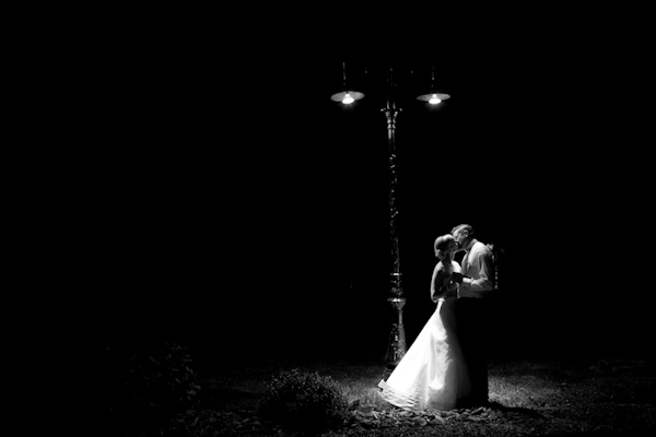 paul-morse-junebug-weddings-06-16-2010-699